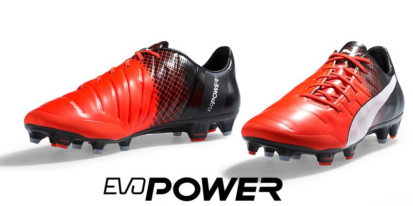 Shop the Latest Puma Boots